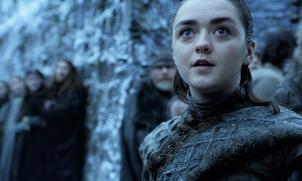 Game of Thrones   HBO revela novo trailer da conflituosa Temporada Final
