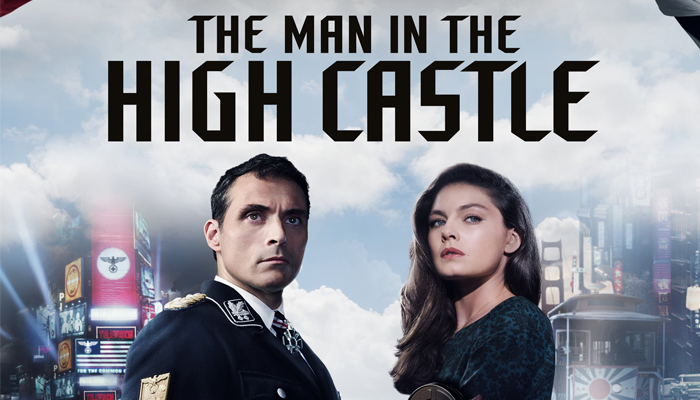 The Man in the High Castle | Iniciadas as filmagens da 4ª temporada