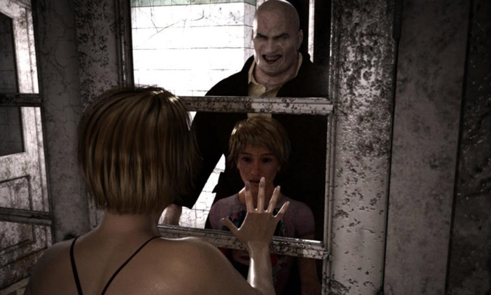 Banido! Game que permitia estupro de mulheres é suspenso da Steam