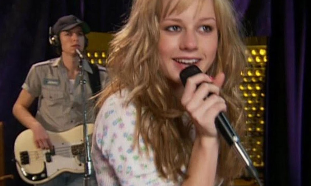 Brie Larson | De cantora teen nos anos 2000 a Capitã Marvel