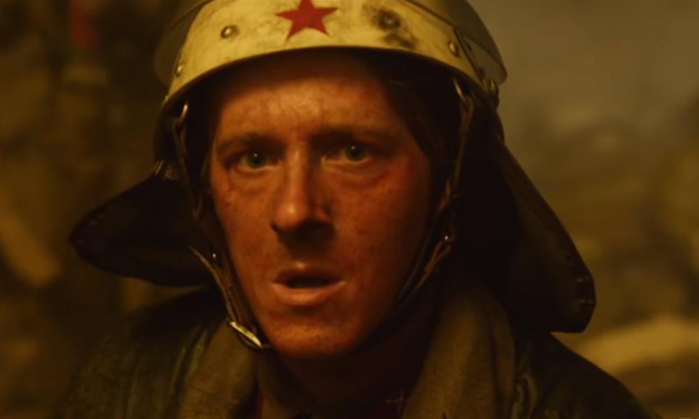 Chernobyl   Minissérie produzida pela HBO ganha o primeiro teaser