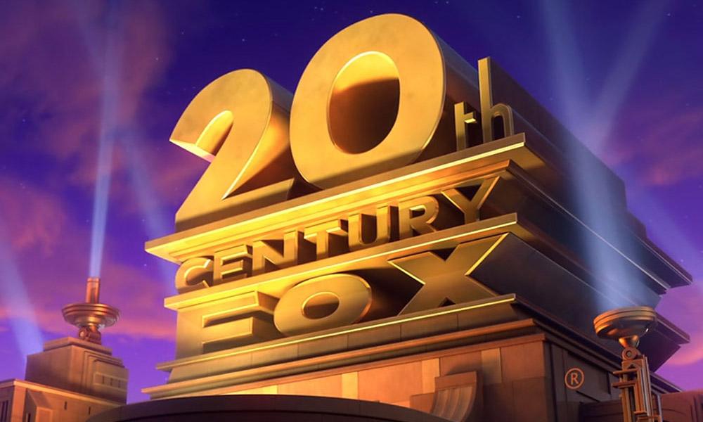 Disney   Fusão com a Fox entrará em vigor a partir do dia 20 de março