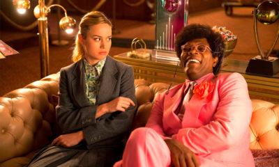 Loja de Unicórnios | Brie Larson e Samuel L. Jackson protagonizam juntos novo filme da Netflix