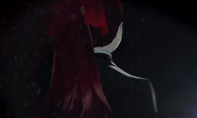 Persona 5: The Royal é oficialmente anunciado e ganha novo teaser