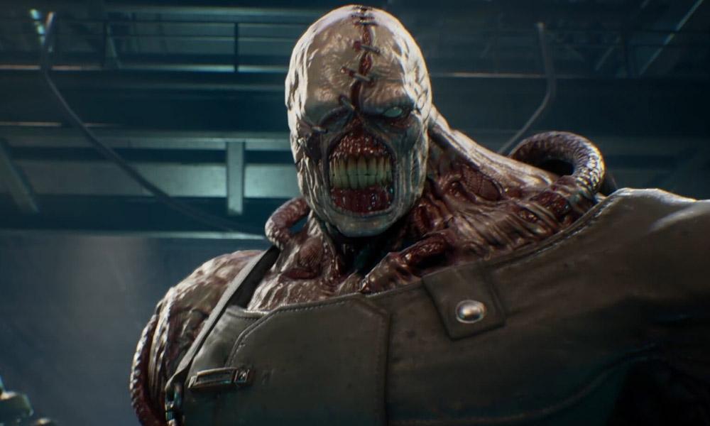 Rumor | Resident Evil 3 Remake já estaria em produção, mas RE 8 foi adiado