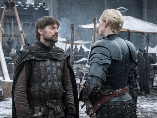 Game of Thrones   2º episódio traz nostalgia à temporada final