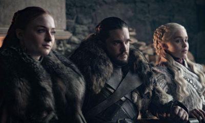 Game of Thrones | 2º episódio traz nostalgia à temporada final