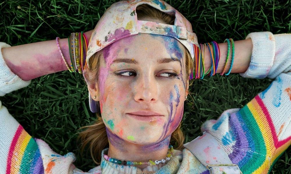 Review TBX | Loja de Unicórnios: A intenção é boa, mas o filme...