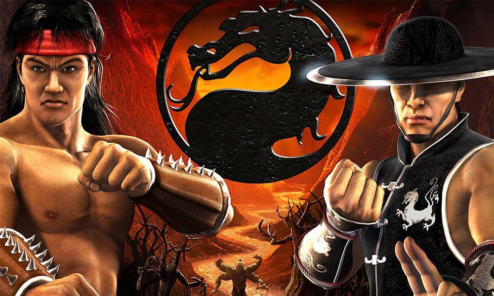 Afinal, qual é o melhor jogo da franquia Mortal Kombat?