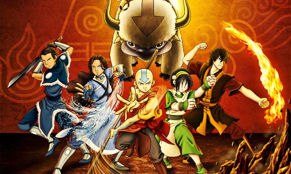 Avatar The Last Airbender: Agni Kai | Live-action feito por fãs ganha novo trailer