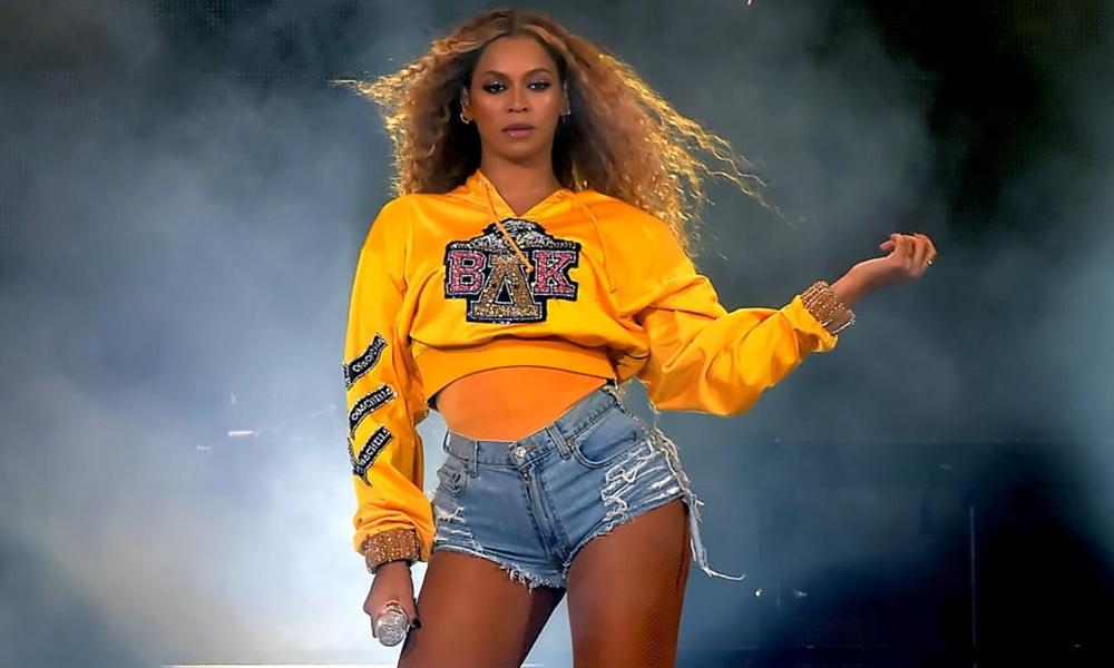 Homecoming | Beyoncé pode estar por trás de nova produção da Netflix