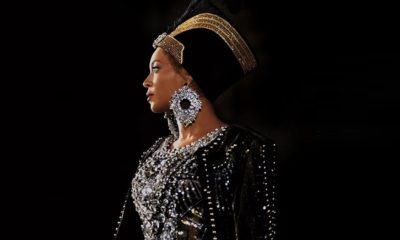 Homecoming | Revelado o primeiro trailer do documentário de Beyoncé para Netflix