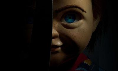 Child's Play | Nova imagem do reboot de Brinquedo Assassino é revelada