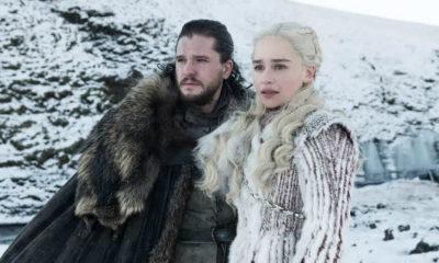 Batalha de Winterfell | O que esperar do maior episódio de Game of Thrones?