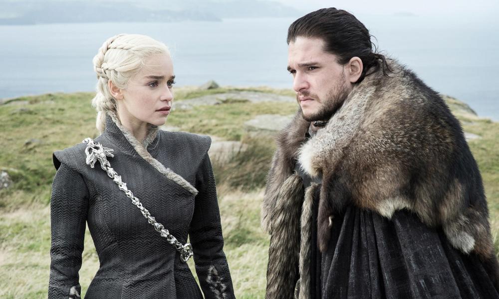 Game of Thrones | Orçamento da oitava temporada foi o mais caro da história das séries