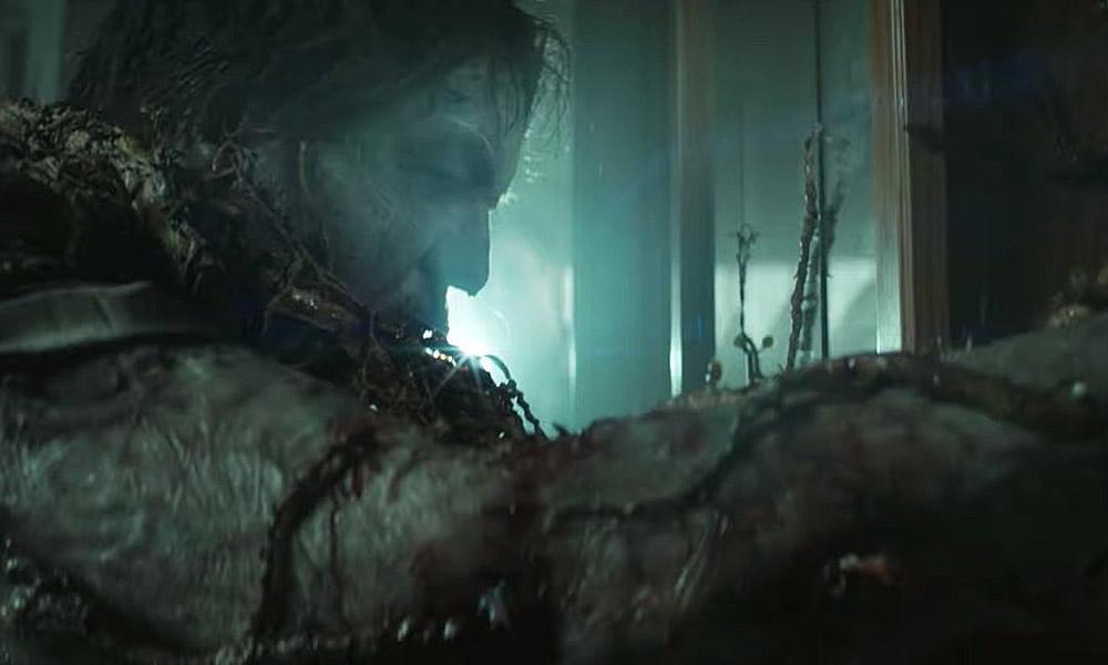 Monstro do Pântano | Série ganha trailer aterrorizante e confirma data de estreia