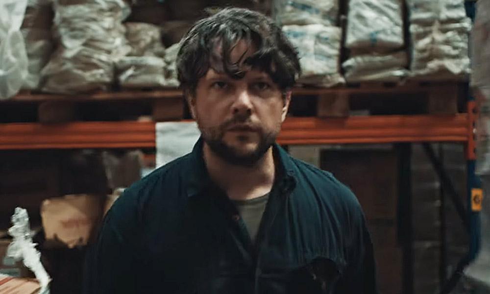 O Mecanismo   2ª temporada ganha trailer e data de estreia