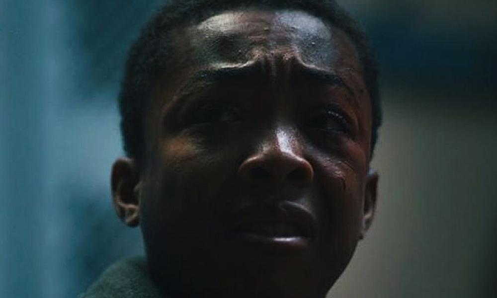 Olhos que Condenam | Netflix discutirá racismo estrutural em sua nova série verídica