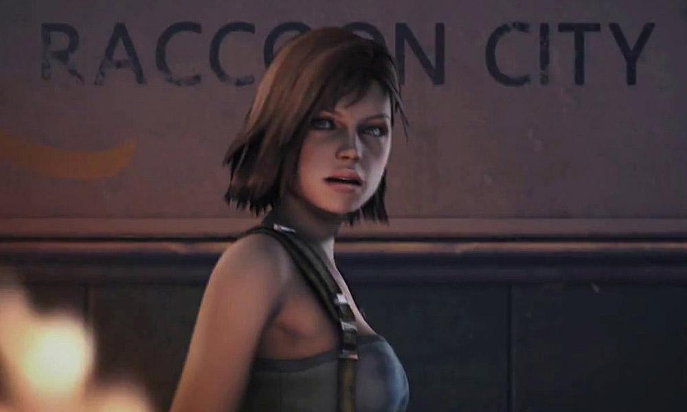 Resident Evil 3   Capcom deixa pistas para um possível anúncio do remake