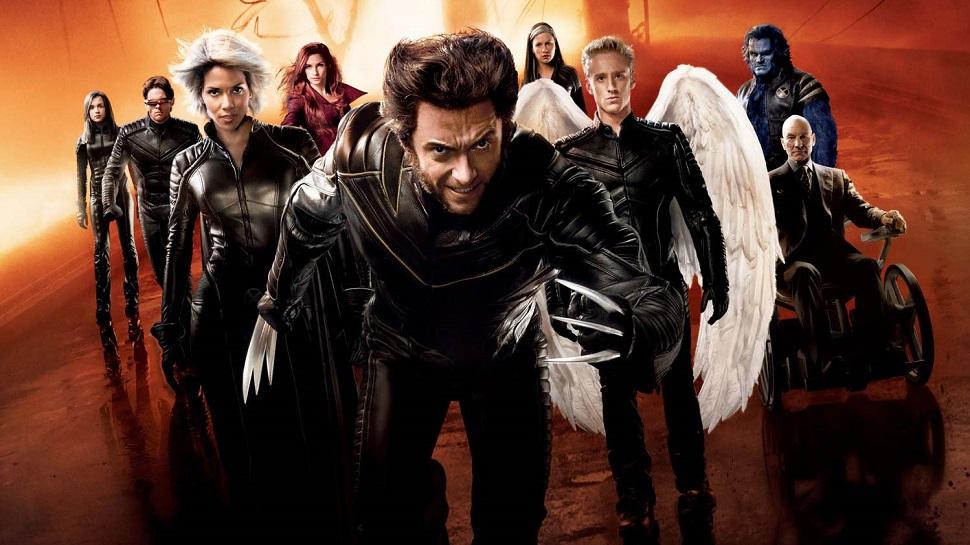 X-Men Day | Data celebra toda a saga dos mutantes no cinema