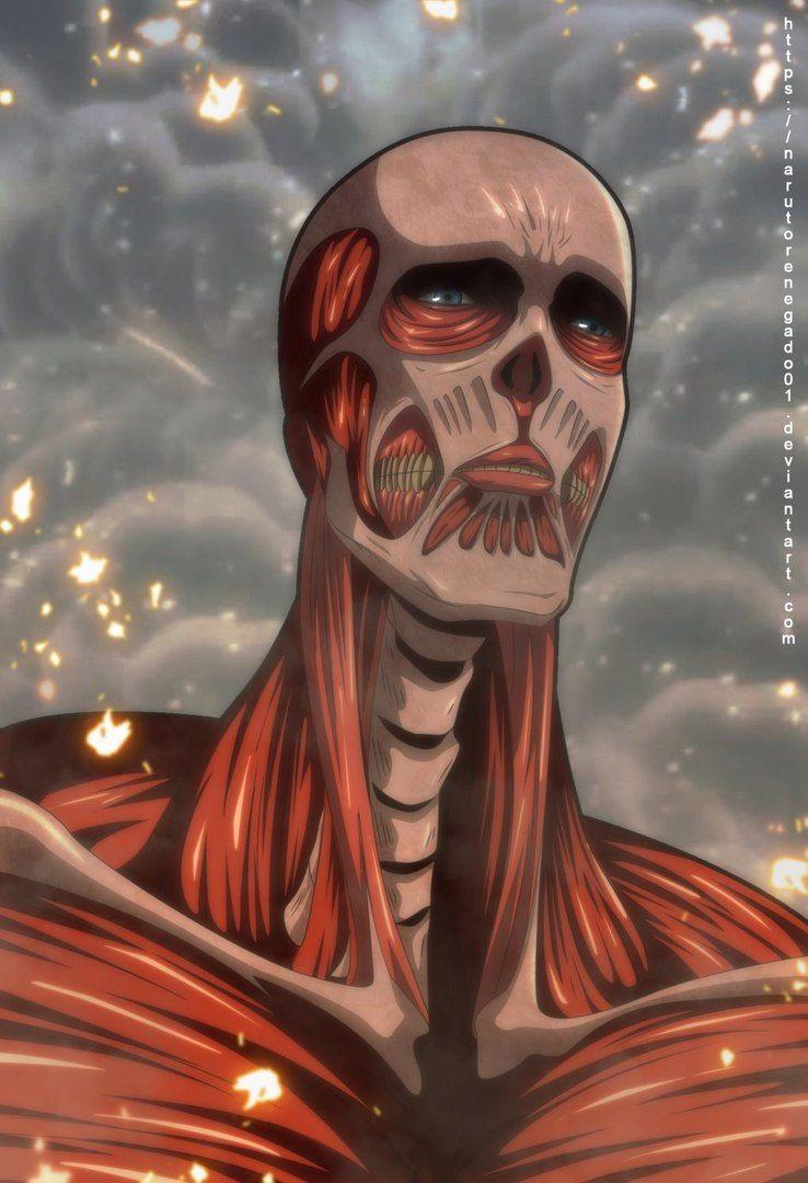 Attack on Titan | Episódio 52 trará mortes e uma transformação inesperada