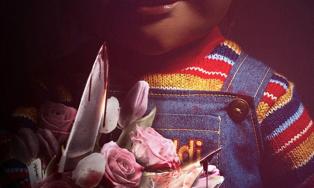 Brinquedo Assassino | Chucky surge com um bizarro presente de Dia das Mães