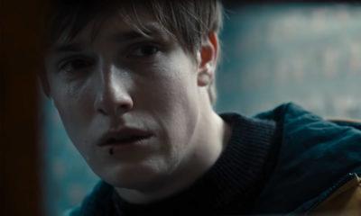 Novo trailer confirma que Dark terá apenas 3 temporadas
