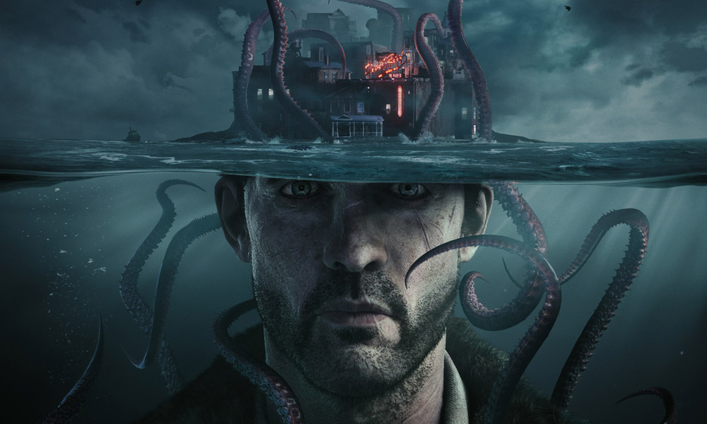 The Sinking City: Game com elementos steampunk ganha novo trailer