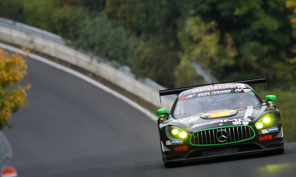 FIAGTC: Documentário mostra o início de Nürburgring e anuncia nova etapa