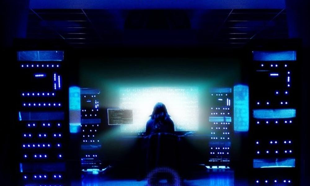 Dark/Web | Confira o trailer da nova série da Amazon Prime