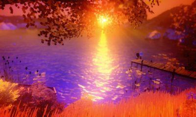 Last Day of June | Jogo está de graça na Epic Games por tempo limitado