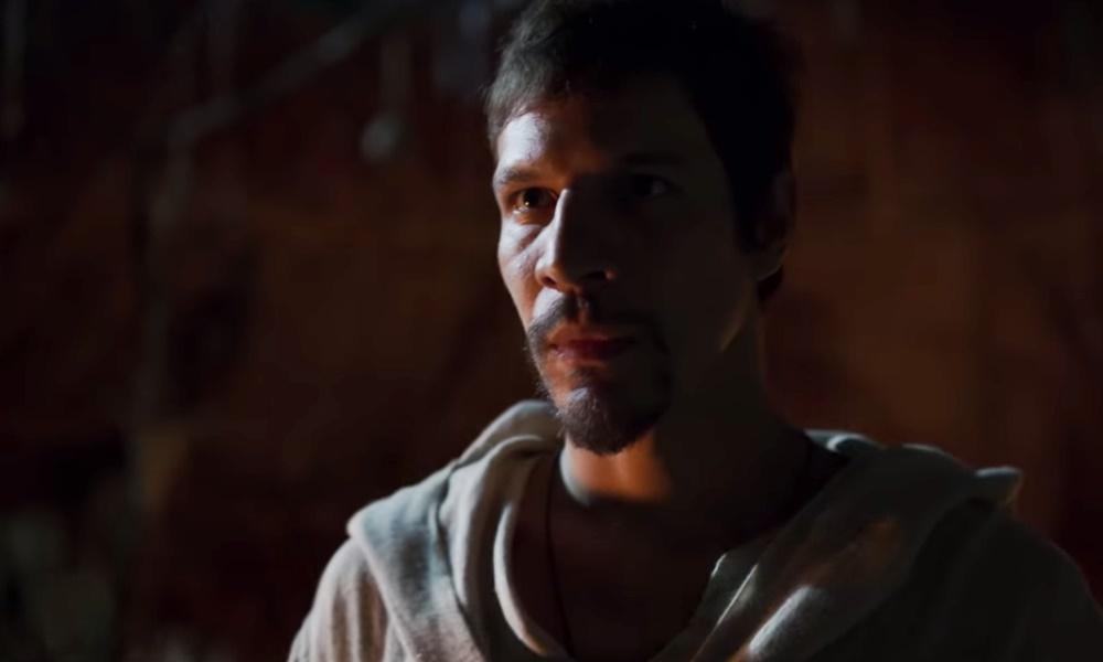 O Escolhido: Série brasileira da Netflix ganha trailer oficial