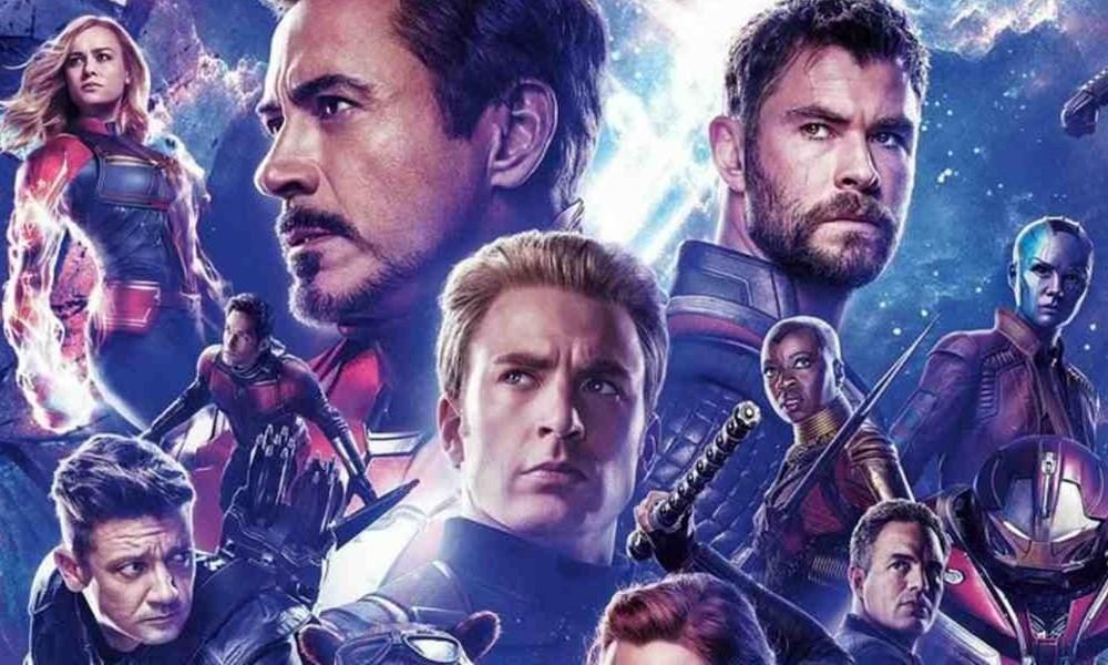Vingadores: Ultimato | Petição online pede o retorno de personagem