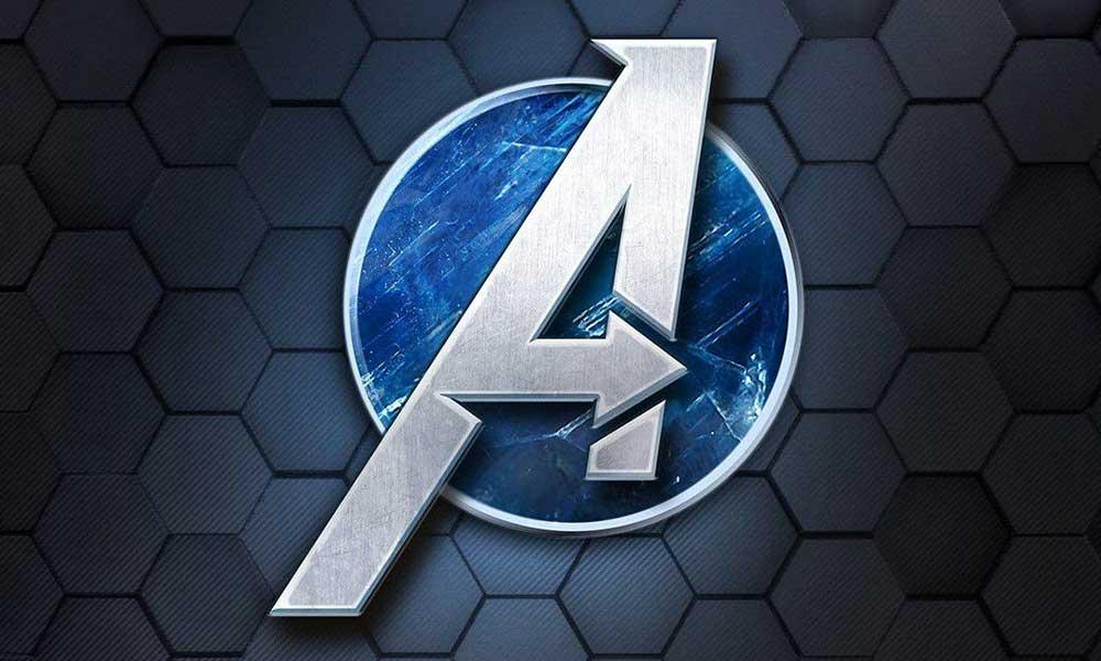 Marvel's Avengers é um dos jogos mais esperado da E3 2019 e a Square Enix confirmou para qual plataformas o jogo deve sair.