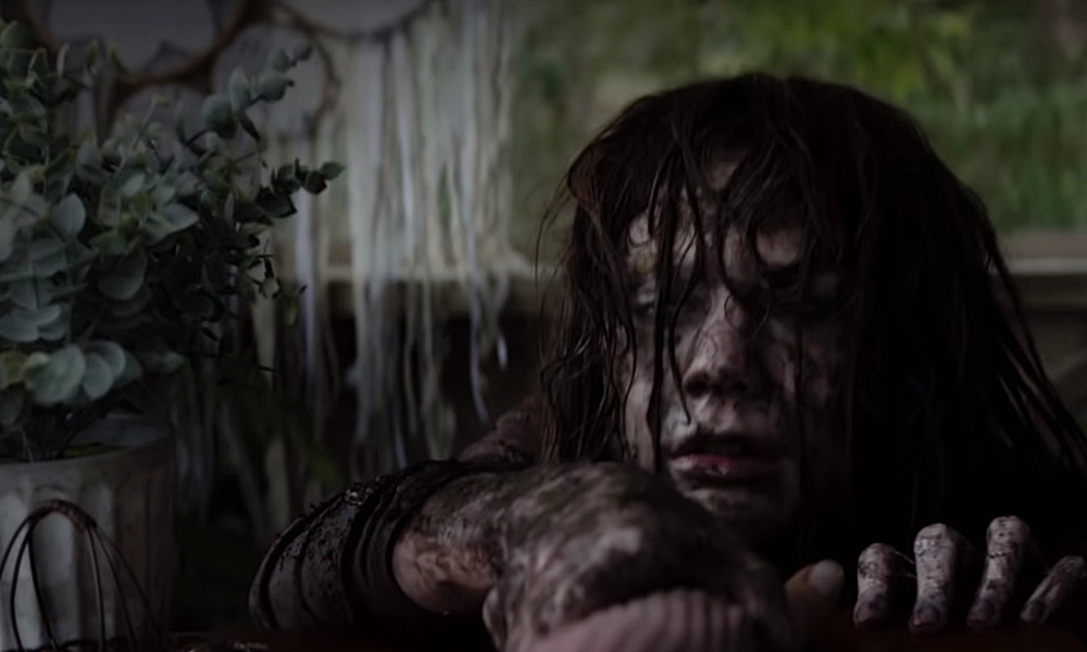 Monstro do Pântano DC cancela série na primeira temporada