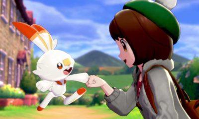 Pokémon Sword and Shield | Produtor da série comenta decisão controversa
