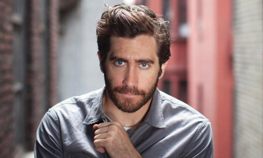 The Division: Jake Gyllenhaal estrelará live-action pela Netflix