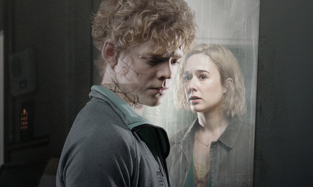 The Rain | Série foi renovada para uma 3ª e última temporada