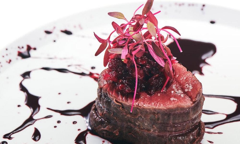 Tokyo Ghoul S: Restaurante servirá pratos temáticos inspirados no live-action