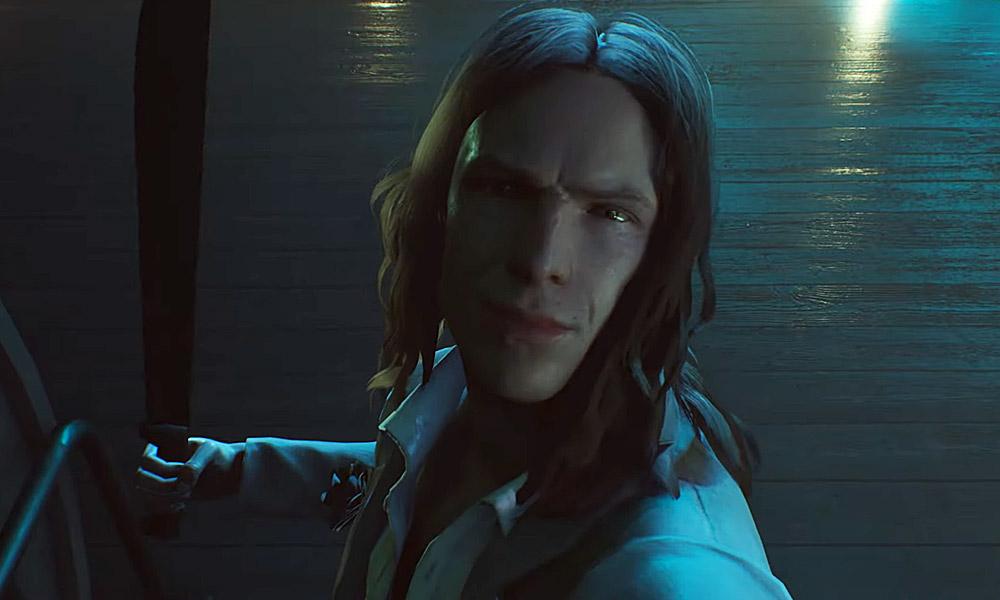Vampire: The Masquerade Bloodlines 2 ganha incrível trailer com gameplay