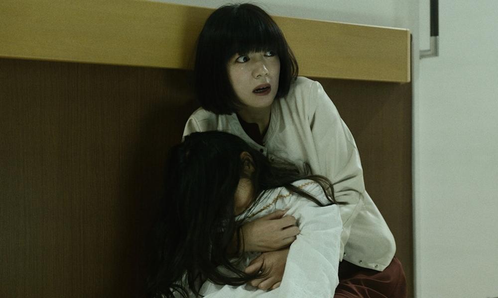 Sadako | Confira o novo trailer da sequência japonesa de 'O Chamado'