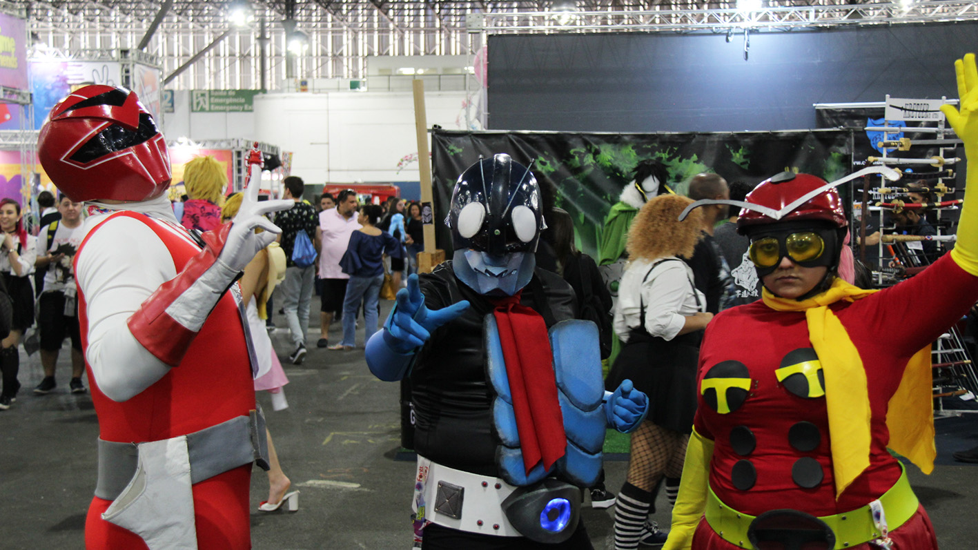 anime-friends-2019-cosplay_04