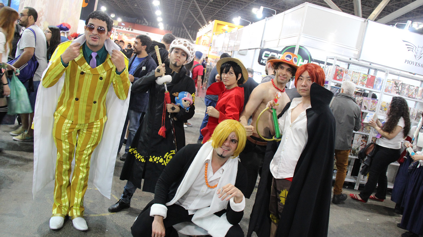 anime-friends-2019-cosplay_06