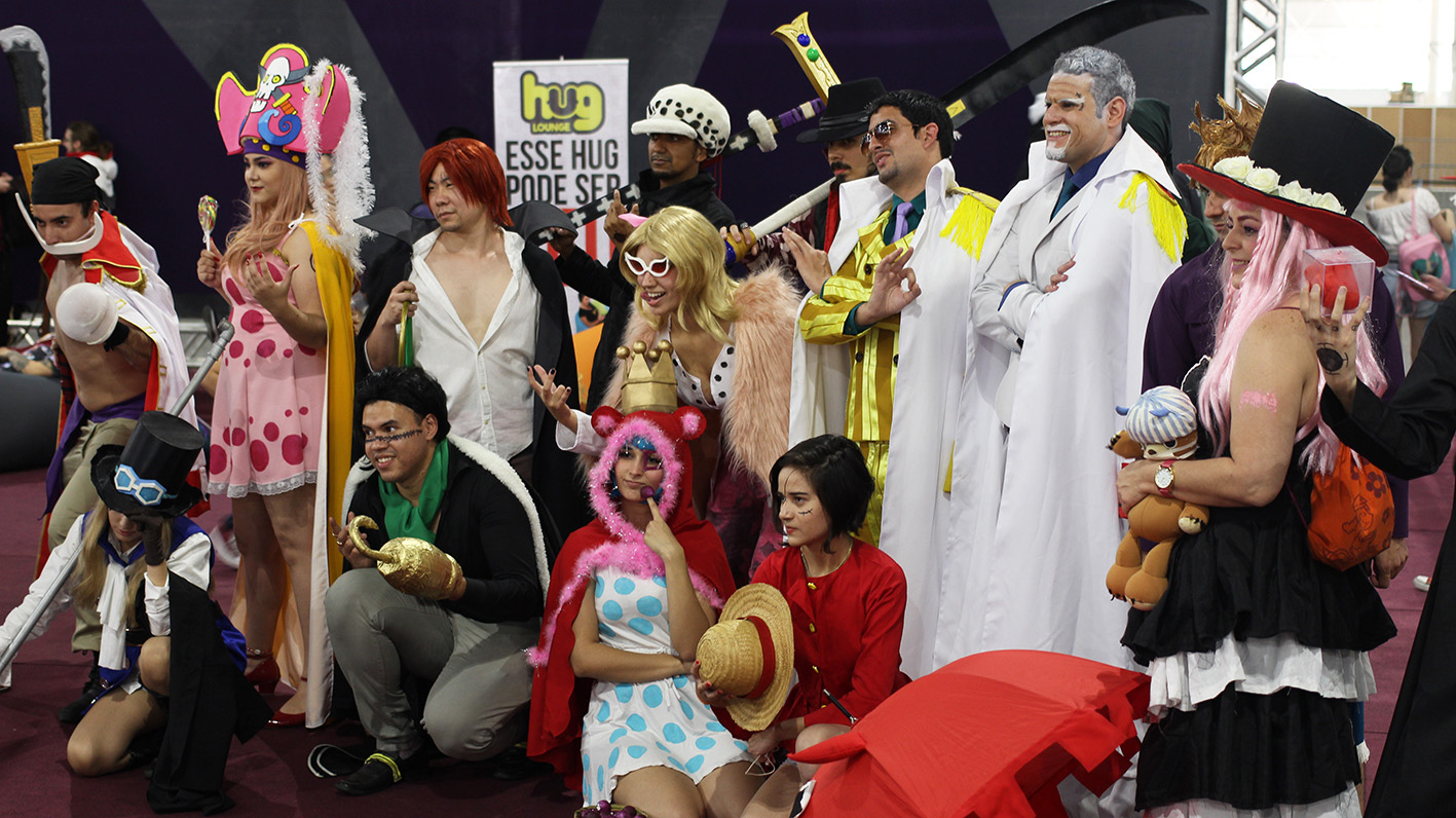 anime-friends-2019-cosplay_08