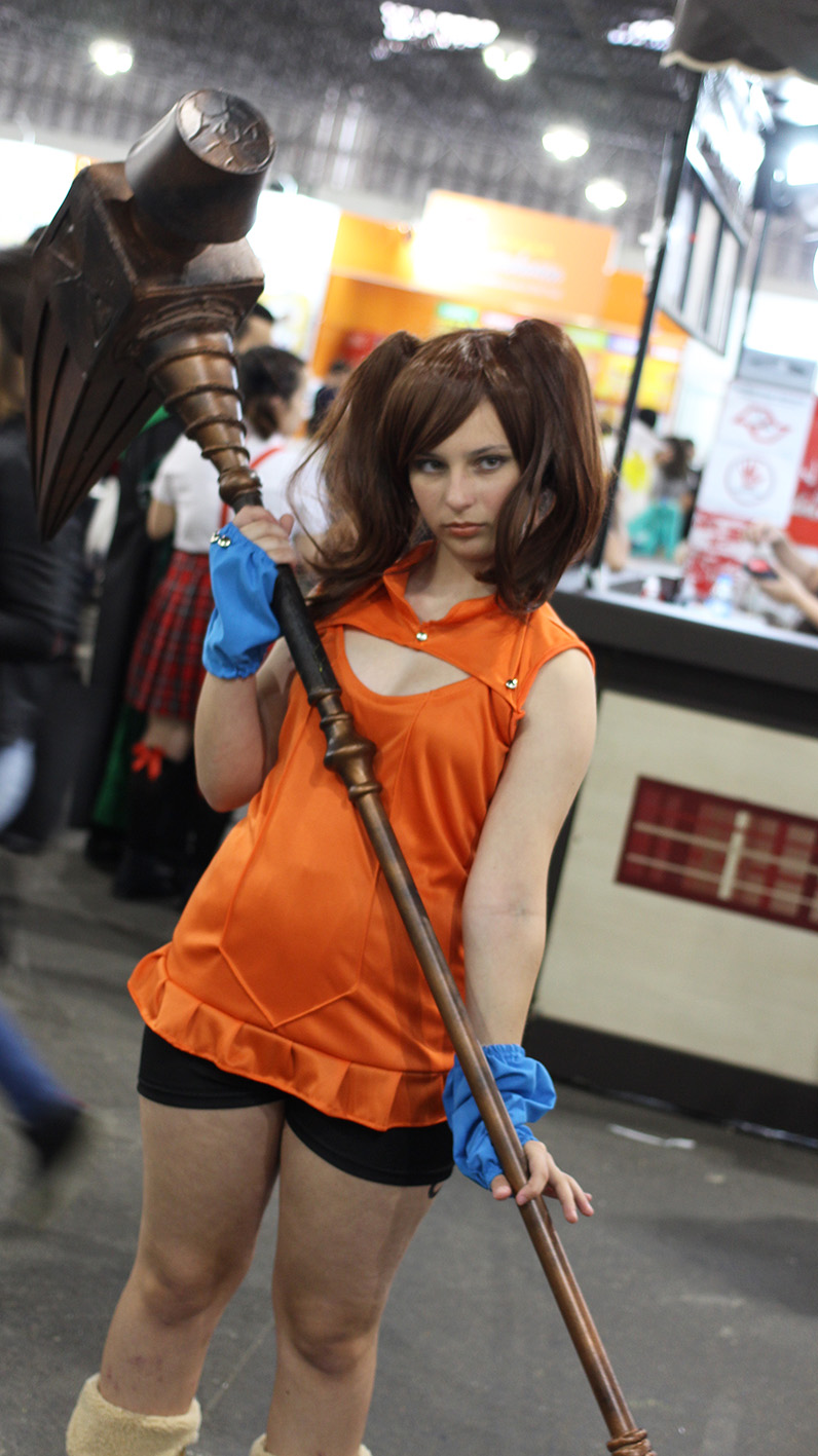 anime-friends-2019-cosplay_12