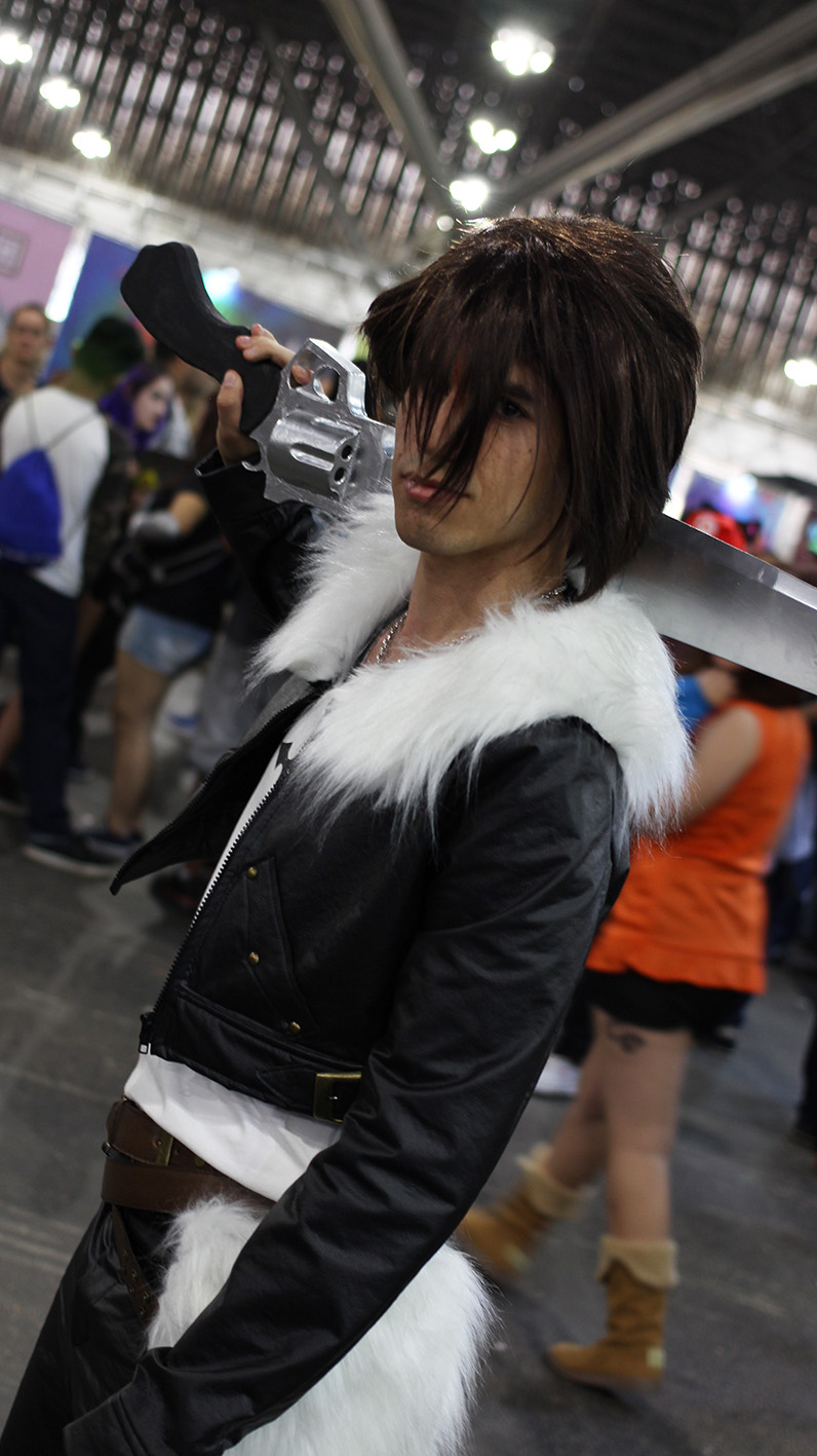 anime-friends-2019-cosplay_13
