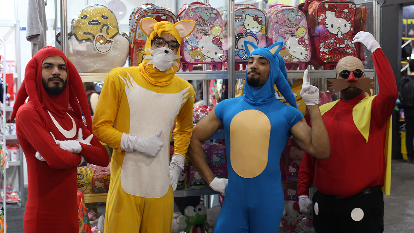 anime-friends-2019-cosplay_22