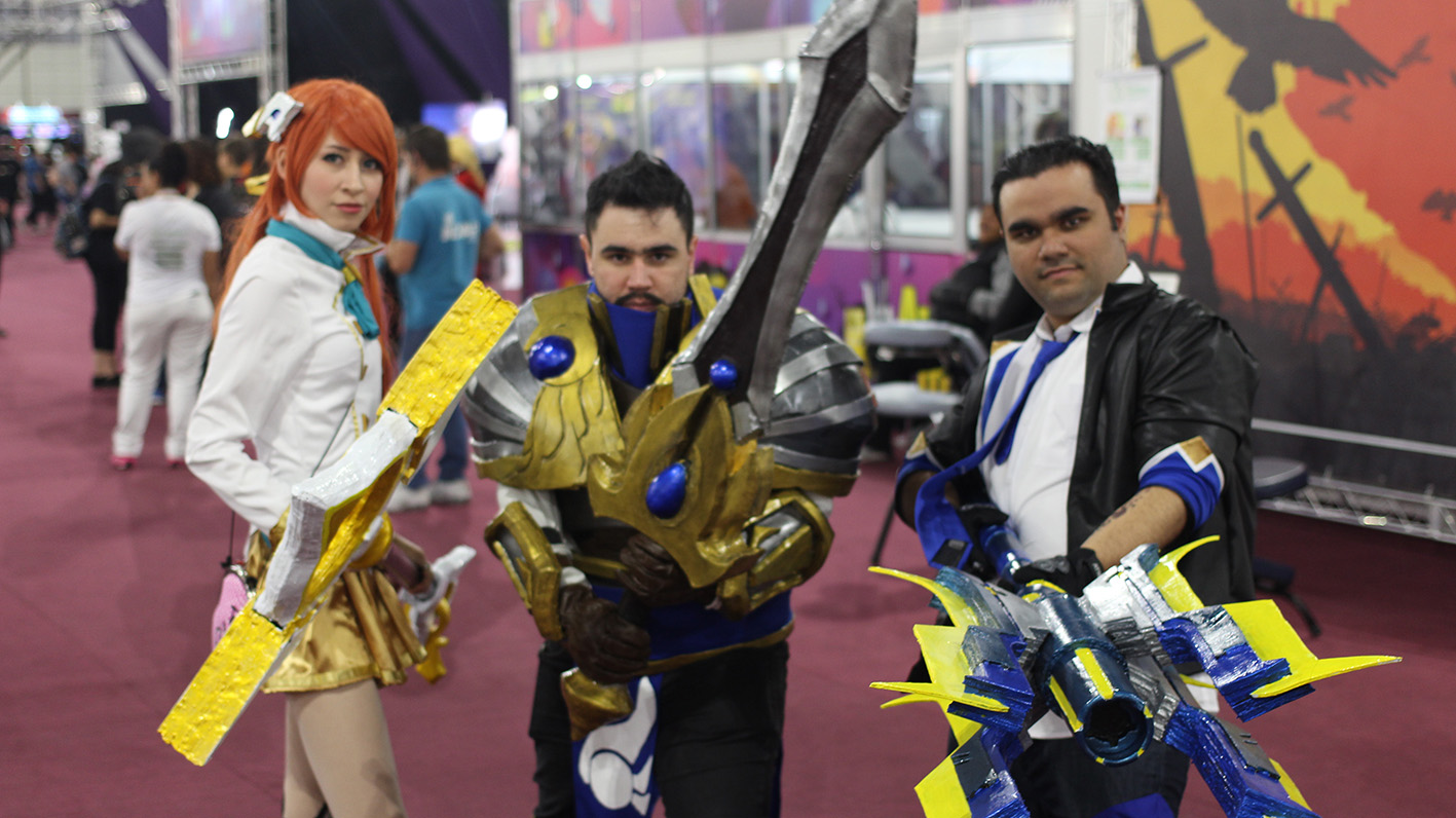 anime-friends-2019-cosplay_23