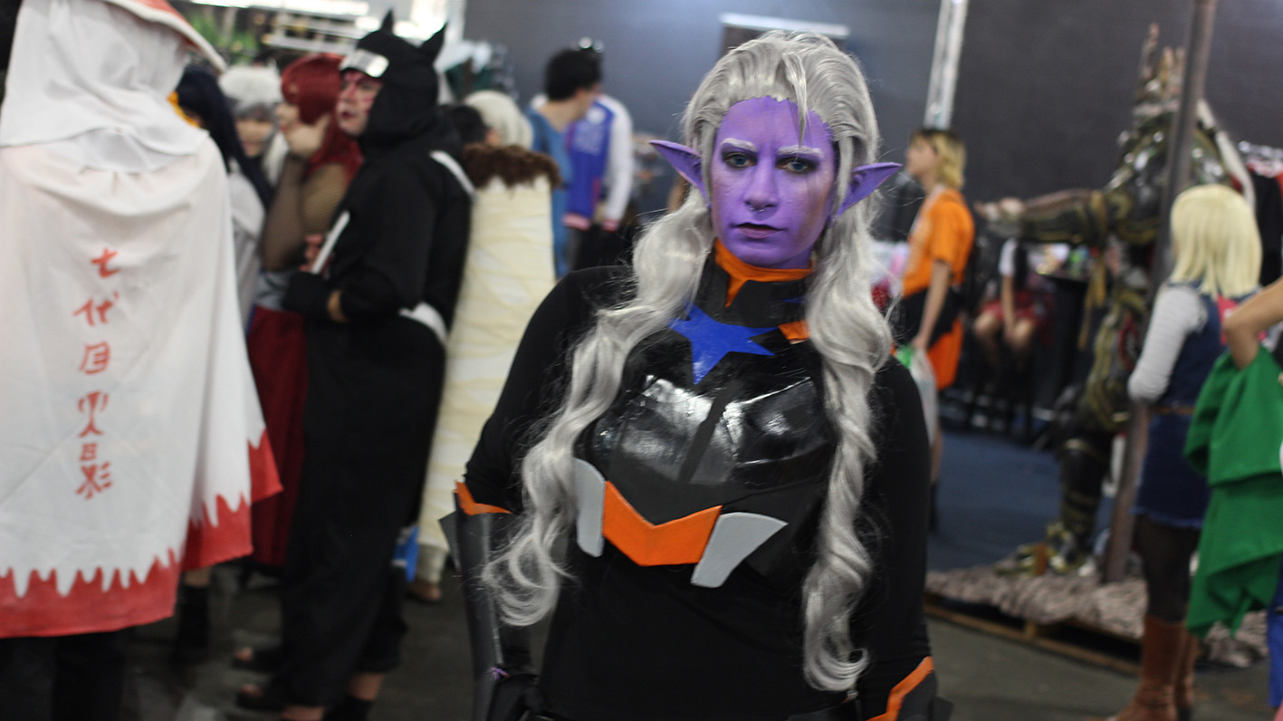 anime-friends-2019-cosplay_26