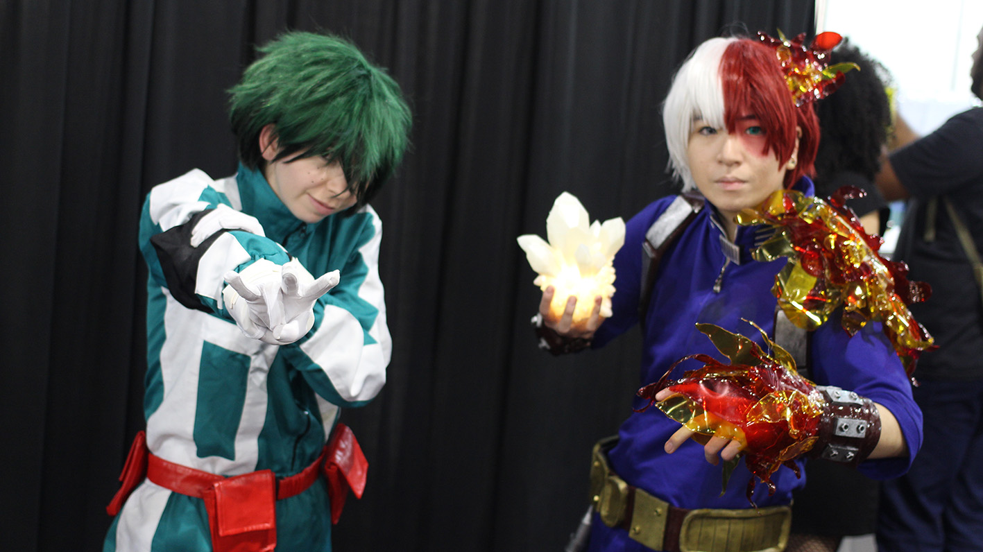 anime-friends-2019-cosplay_32